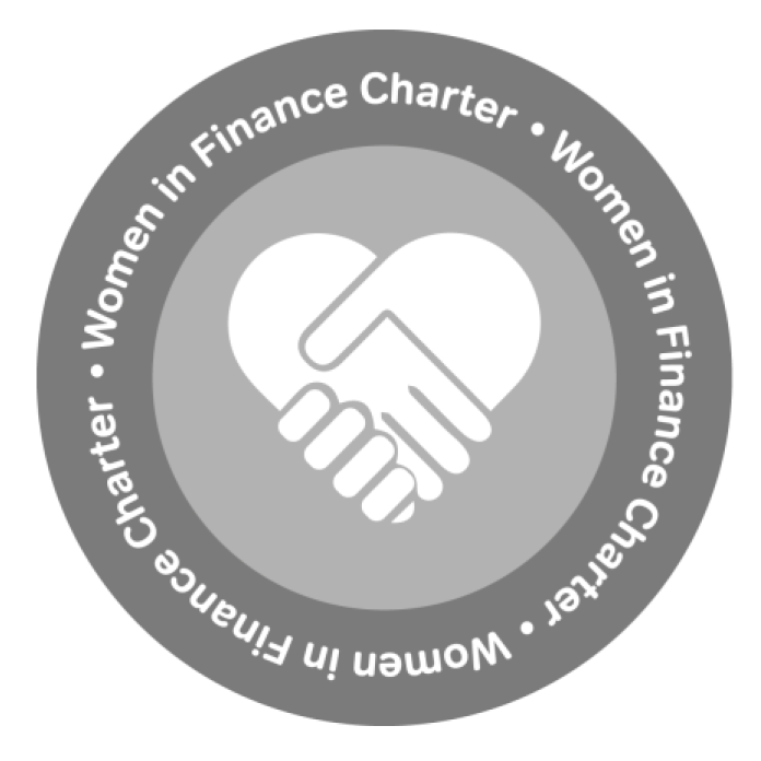 women_in_finance_charter-1.png